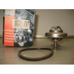 THERMOSTAT EAU PEUGEOT 205 309 405 RENAULT R19 CITROEN BX C15  - EPA30.