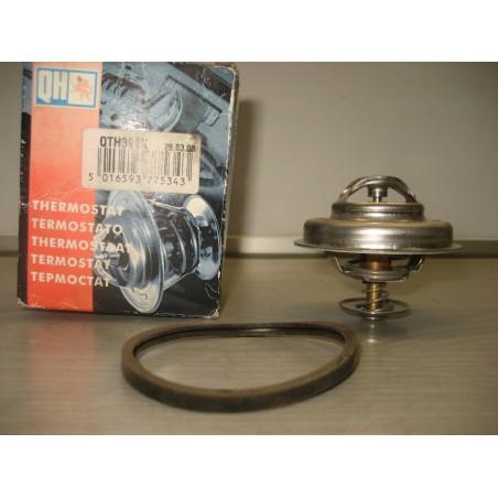 THERMOSTAT EAU PEUGEOT 205 309 405 RENAULT R19 CITROEN BX C15  - EPA30 - .