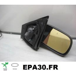 RETROVISEUR PASSAGER TOYOTA YARIS (CP10) 03/03-09/05 - EPA30 - .
