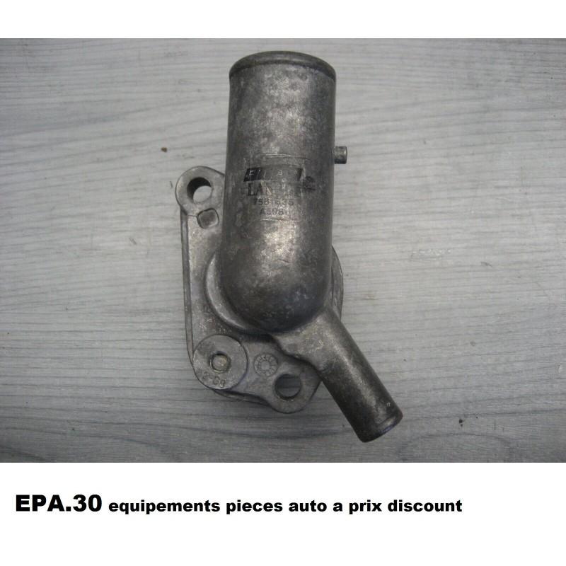 THERMOSTAT FIAT MILLE UNO LANCIA DEDRA 87 °C  - EPA30 - .