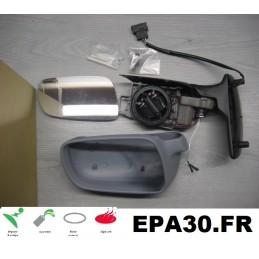 RETROVISEUR PASSAGER VOLKSWAGEN SHARAN (7M8/7M9/7M6) 04/00-10/03 - EPA30 - .