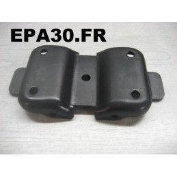 CONTRE PLAQUE SUPPORT LAME AVANT SIMCA 1000 RALLYE 1 2 3 - EPA30 - .