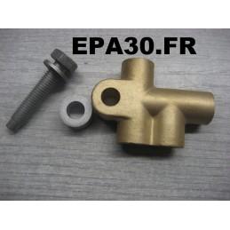 REPARTITEUR FREIN (AVANT) SIMCA 1000 ET RALLYE - EPA30 - .