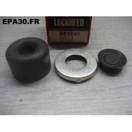 NECESSAIRE REPARATION 22 mm RECEPTEUR EMBRAYAGE PEUGEOT J7 - 553140 - EPA30 - .