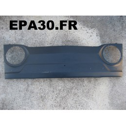 FACE AVANT NEUVE SIMCA 1000 (SERIE 2) ET RALLYE 1 2 - EPA30 - .