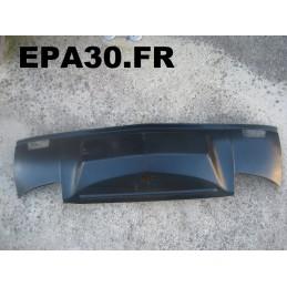 BAVOLET JUPE NEUF SIMCA 1000 ET RALLYE 1 - EPA30 - .