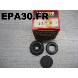 NECESSAIRE REPARATION EMETTEUR EMBRAYAGE 22MM SIMCA 1000 COUPE - 551305 - EPA30 - .
