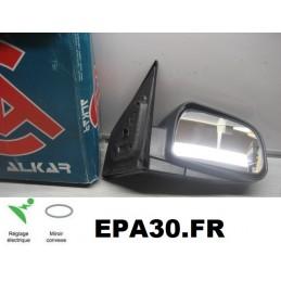 RETROVISEUR PASSAGER HYUNDAI TUCSON (JM) 06/04-11/10 - EPA30 - .
