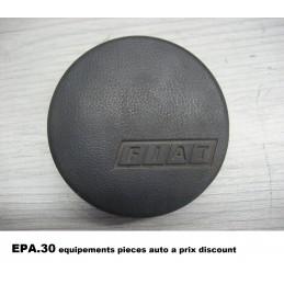 CACHE MOYEU VOLANT FIAT RITMO L CL  - EPA30.