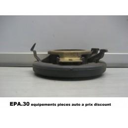 CACHE MOYEU VOLANT FIAT RITMO L CL  - EPA30 - .
