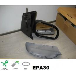 RETROVISEUR PASSAGER VOLKSWAGEN FOX (5Z1) après 08/03 - EPA30 - .