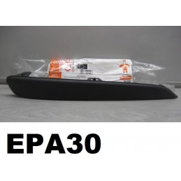 MOULURE AVANT PASSAGER OPEL ASTRA 2004-2007 - EPA30 - .