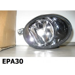 FEU ANTIBROUILLARD PASSAGER SEAT ALHAMBRA VOLKSWAGEN BEETLE CADDY EOS GOLF JETTA TIGUAN TOURAN UP - EPA30 - .
