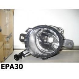 FEU ANTIBROUILLARD AVANT CHAUFFEUR OPEL ZAFIRA B (A05) 01/08-04/15 - EPA30 - .
