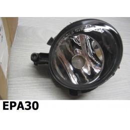 FEU ANTIBROUILLARD PASSAGER SEAT ALTEA IBIZA 5 LEON TOLEDO 3 - EPA30 - .