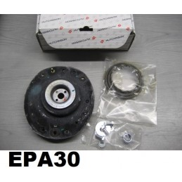 BUTEES COUPELLES DE SUSPENSION AVANT PASSAGER PEUGEOT 206 206+ - EPA30 - .