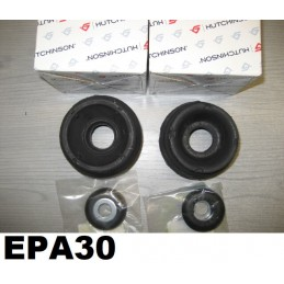 COUPELLES SUSPENSION A1 A3 TT IBIZA LEON MII TOLEDO FABIA OCTAVIA RAPID ROOMSTER BORA GOLF NEW BEETLE POLO UP - EPA30 - .