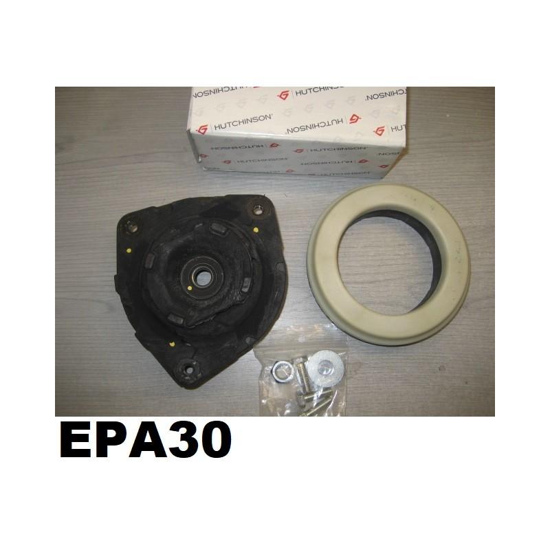BUTEE COUPELLE SUSPENSION NISSAN MICRA 3 C+C RENAULT CLIO 3 MODUS - KS17 - EPA30 - .