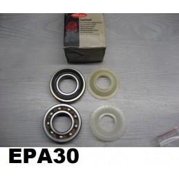 ROULEMENT DE ROUE AVANT RENAULT R5 R12 R17 R18 R20 - EPA30 - .