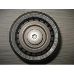GALET ENROULEUR ACCESSOIRE MONDEO 3 TRANSIT JAGUAR X-TYPE TYPE X - EPA30.