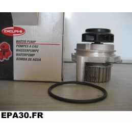 POMPE EAU EOS GOLF NEW...