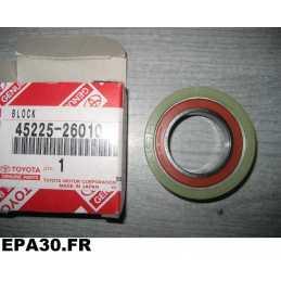 ROULEMENT ARBRE DE COLONNE DE DIRECTION TOYOTA LITEACE HIACE - EPA30 - .