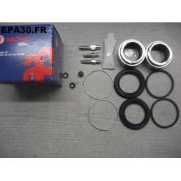 KIT REPARATION D.48 MM ETRIER FREIN AVANT SIMCA 1000 RALLYE 2 3 - D42170CEPA - EPA30 - .