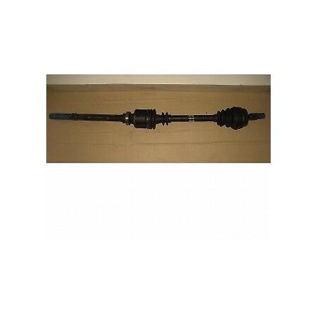 CARDAN TRANSMISSION AVANT DROIT PEUGEOT 405 GL GR GRi GLD GXD GRD SRD SR  - EPA30 - .