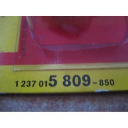 VIS PLATINES RUPTEURS RENAULT 4 5 6 R4 R5 R6 RODEO 4 ESTAFETTE - EPA30.