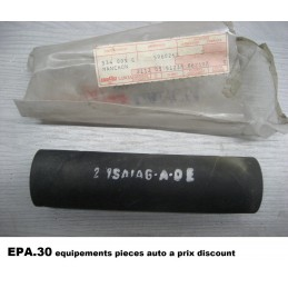 DURITE DE RADIATEUR DE CHAUFFAGE ABARTH RITMO FIAT RITMO 124  - EPA30.