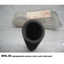 DURITE DE RADIATEUR DE CHAUFFAGE ABARTH RITMO FIAT RITMO 124  - EPA30 - .