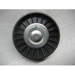 GALET ENROULEUR ACCESSOIRE ALFA 156 166 MAREA KAPPA LYBRA THESIS  - EPA30.