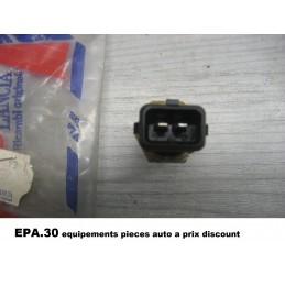 SONDE DE TEMPERATURE D EAU ALFA ROMEO 145 146 33 - 60809565 46449499 - EPA30 - .