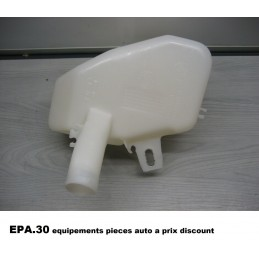 VASE EXPANSION FIAT PALIO SIENA STRADA  - EPA30 - .