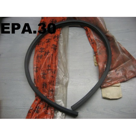 JOINT COMPARTIMENT MOTEUR ALFA ROMEO GUILIETTA TYPE 116 - EPA30 - .