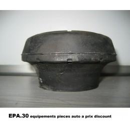 BUTEE DE SUSPENSION GALAXY CORRADO GOLF PASSAT POLO CORDOBA IBIZA TOLEDO - EPA30.