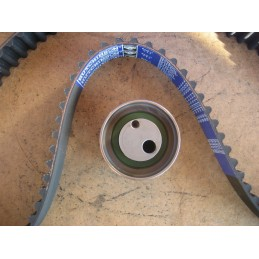 KIT DISTRIBUTION SUZUKI BALENO VITARA GRAND VITARA SWIFT SF  - EPA30.