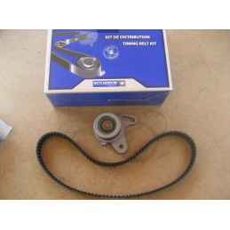 KIT DISTRIBUTION HYUNDAI ACCENT ACCENT FL GETZ (BJ)  - EPA30 - .