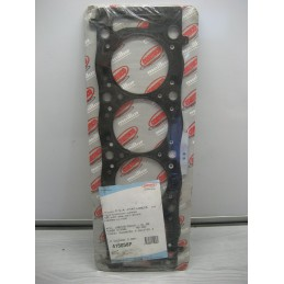 JOINT CULASSE CITROEN C5 C8 ECASION JUMPER PEUGEOT 406 607 806 807 BOXER  - EPA30.