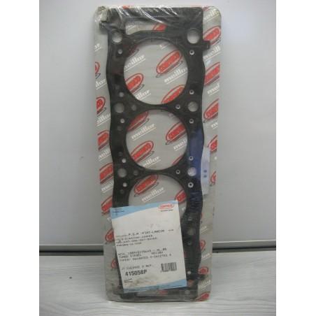 JOINT CULASSE CITROEN C5 C8 ECASION JUMPER PEUGEOT 406 607 806 807 BOXER  - EPA30 - .