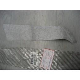 REVETEMENT GARNITURE AVANT GAUCHE FIAT ABARTH GRANDE PUNTO EVO  - EPA30.