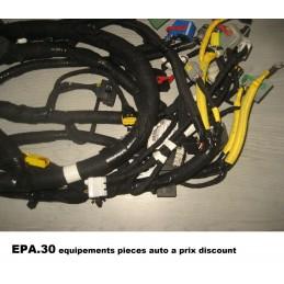 CABLE CABLAGE FAISCEAU ELECTRIQUE AVANT ALFA ROMEO 147 - EPA30.