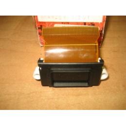 AFFICHEUR COMPTEUR ELECTRONIQUE ALFA ROMEO 145 - 9946284 - EPA30 - .