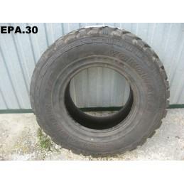 1 PNEU NEUF YOKOHAMA GEOLANDAR M/T+ G001C 31X10.5R15 109Q - EPA30 - .