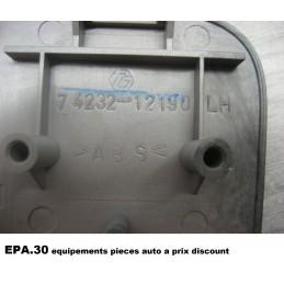 PLATINE INTERRUPTEUR DE LEVE-VITRE TOYOTA COROLLA SED WG HB LB  - EPA30.