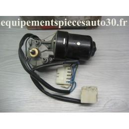 MOTEUR ESSUIE-GLACE FIAT RITMO L CL SUPER  - EPA30 - .