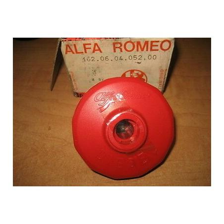 BOUCHON CARBURANT ALFA ROMEO 75 T.DIESEL - EPA30 - .