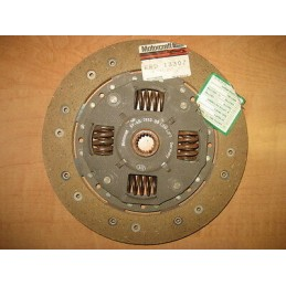 DISQUE EMBRAYAGE FORD...