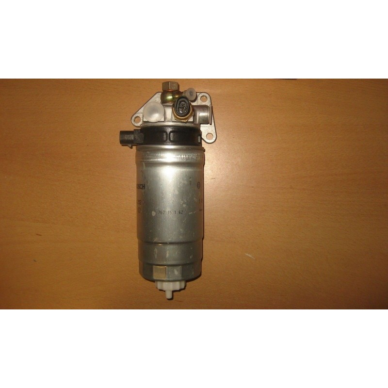 TETE FILTRE CARBURANT ALFA 145 146 156 Diesel Bosch 1457434292 46513403 46786350 - EPA30 - .