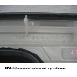 ACCOUDOIR POIGNEE DE PORTE COTE PASSAGER TOYOTA COROLLA - EPA30 - .